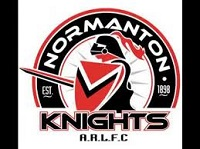Normanton Knights