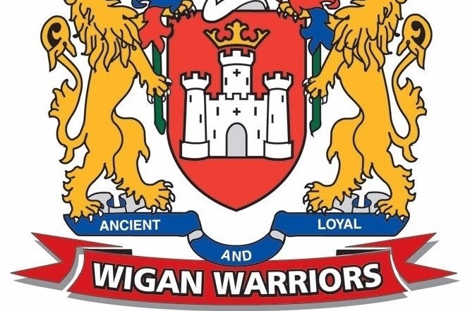 Wigan Warriors - 2020 Scholarships